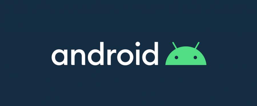 Google изменил дизайн логотипа Android