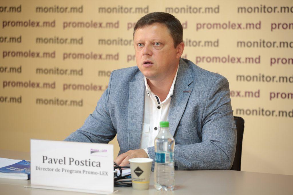 Promo-LEX a lansat Misiunea de Observare a Alegerilor Locale Generale și a Alegerilor Parlamentare Noi din 20 octombrie 2019