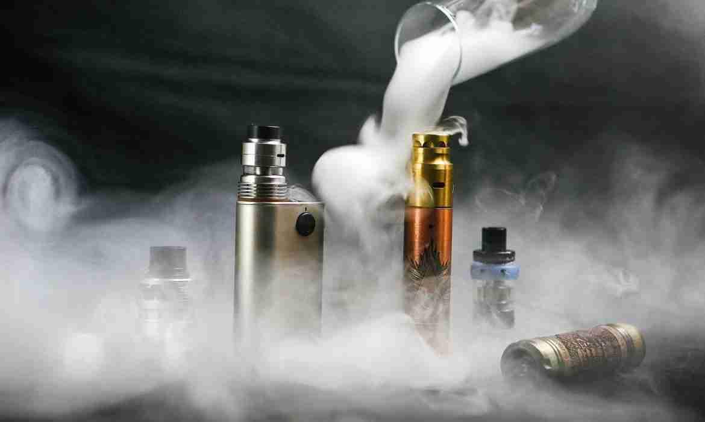 Мифы и правда о электронных сигаретах