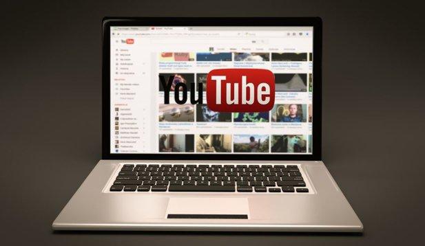 YouTube închide funcţia de chat privat între utilizatori