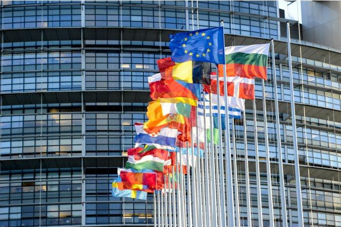 Consiliul Europei a recomandat Moldovei să eficientizeze regimul de confiscare a bunurilor infracționale