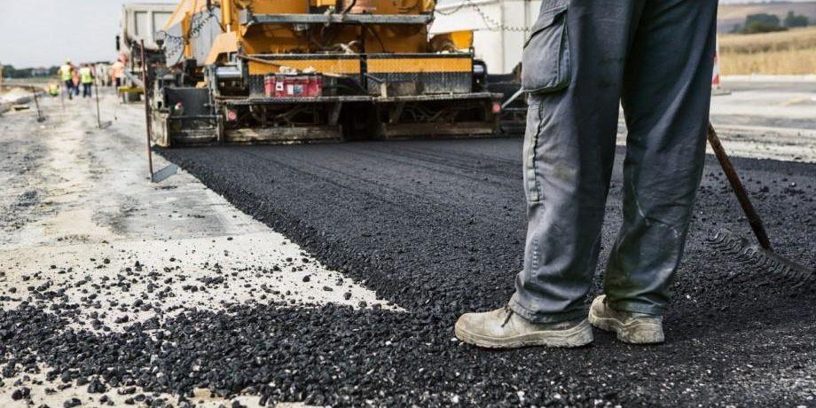 Încă 114 milioane de lei pentru întreținerea drumurilor