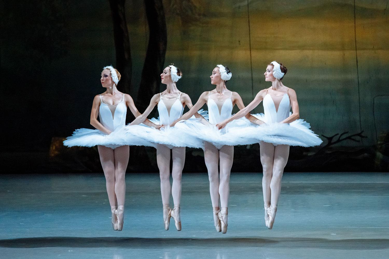 Международный фестиваль оперы и балета откроется в Кишинёве 6 сентября