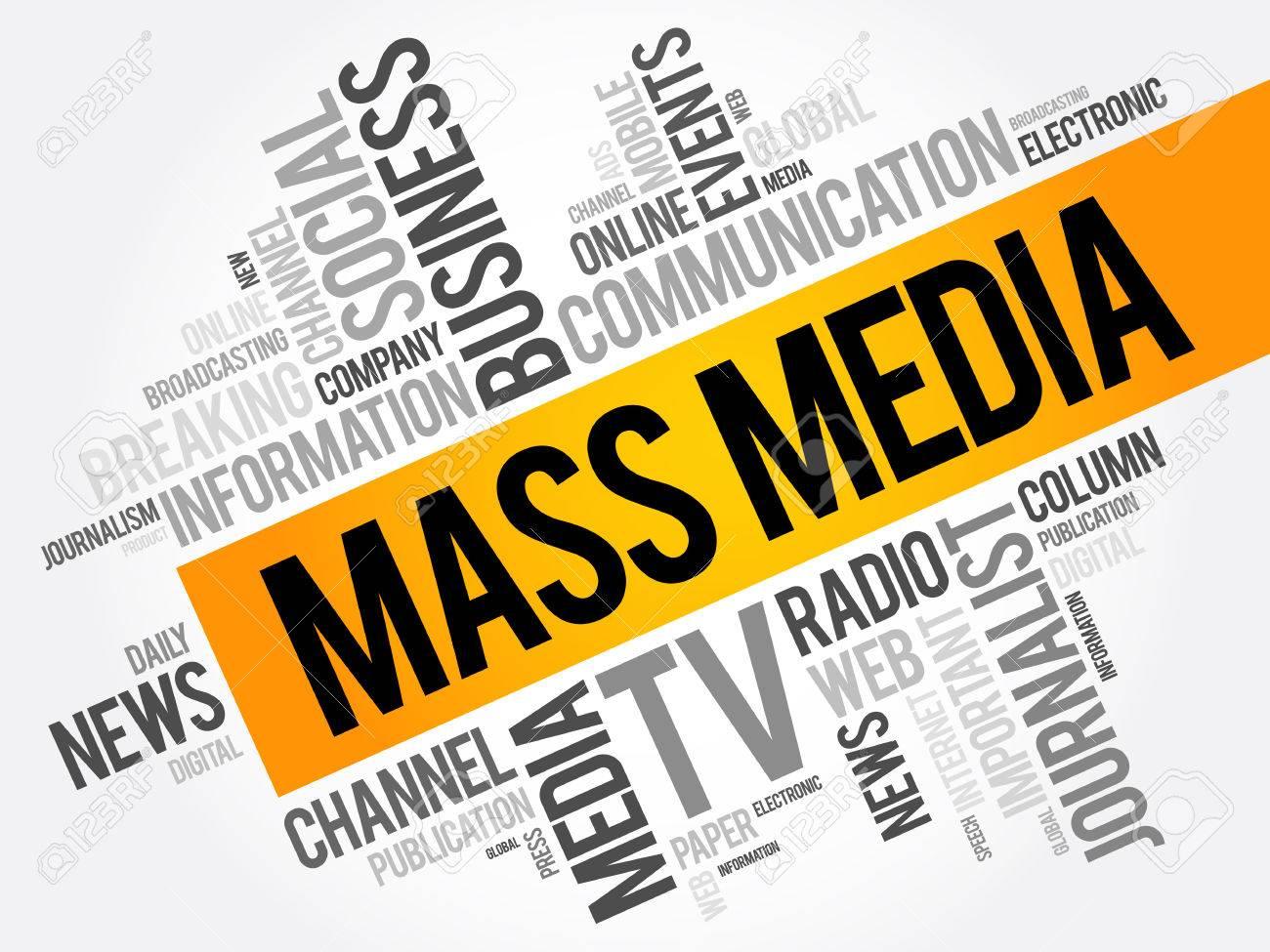 Mai mult acces la informație pentru mass-media