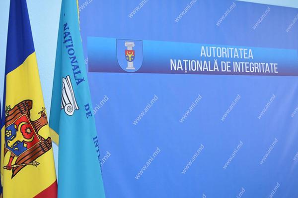 ANI: Două directoare din Soroca și-au angajat concubinii la instituțiile pe  care le conduc