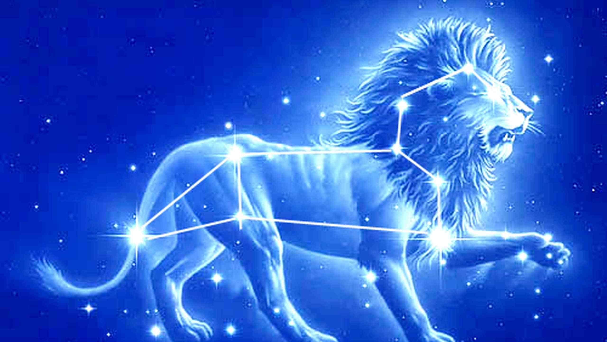 HOROSCOP | Pentru cei născuți în zodia Leu ziua de azi aduce o stare de energie, iar pentru Vărsător împlinirea unui scop profesional