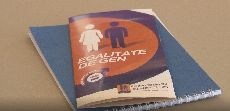 Форум: в Бэлць обсудили гендарное равенство перед предстоящими выборами