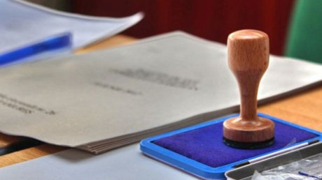 Румыния продлила срок регистрации избирателей за рубежом