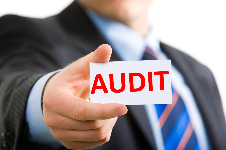 Audit extern obligatoriu pentru întreprinderile de stat și cele municipale