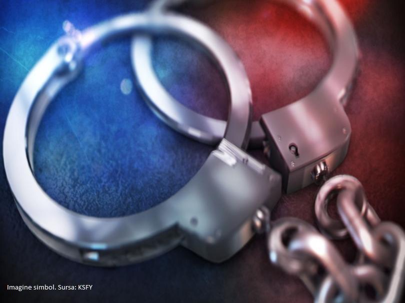 В Молдове поймали реализаторов наркотиков