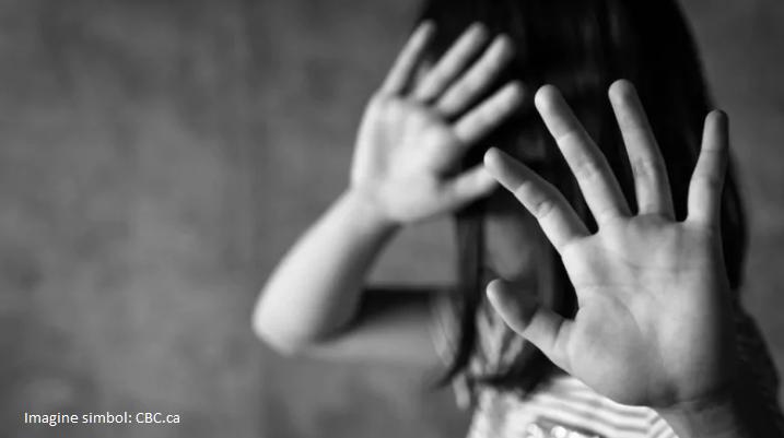 Нидерландский гражданин обвиняется в торговле детьми на территории Молдовы