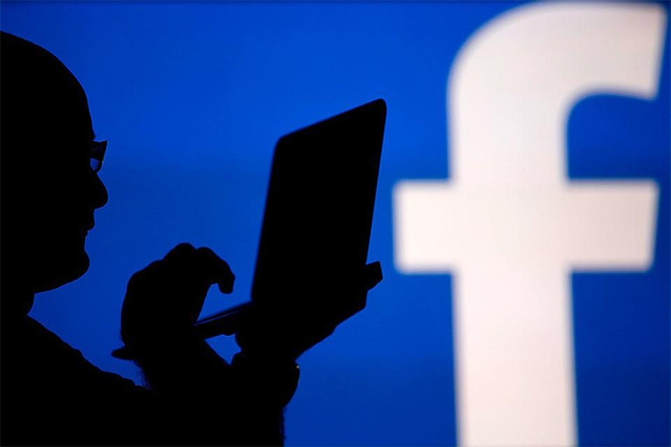 Facebook вводит новые правила для борьбы с суицидом