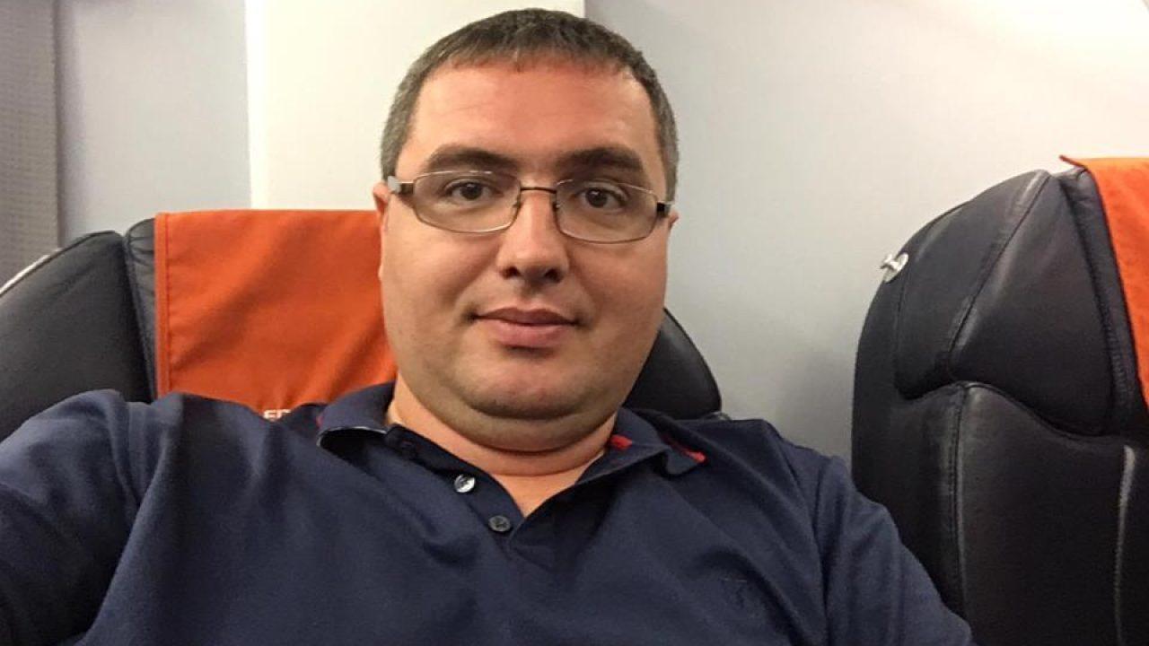 Renato Usatîi ar fi vizat într-o cauză penală pentru omor