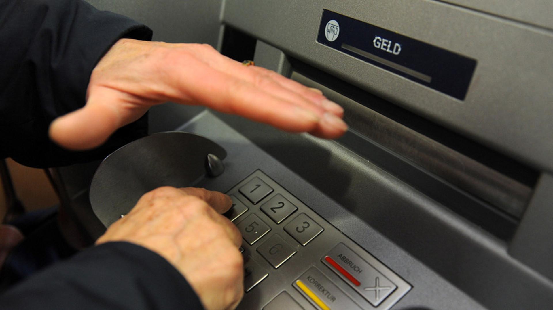 В Молдове банки предупреждают клиентов об интернет-мошенниках