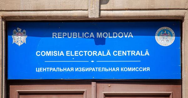 Cec nu va publica declarațiile de avere ale candidaților la alegerile locale