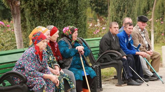 Cetățenii Republicii Moldova care muncesc în Belarus vor putea beneficia de pensii