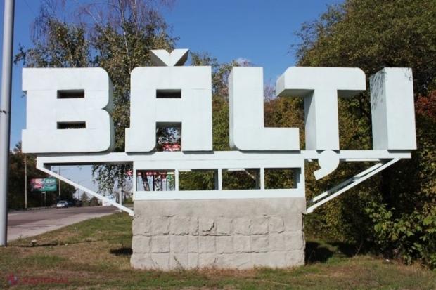 VIDEO | Trei sate din Râșcani și Fălești cer să fie incluse în componența municipiului Bălți