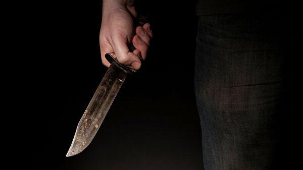 Пьяный мужчина зарезал шестилетнего ребенка в детсаду в Нарьян-Маре