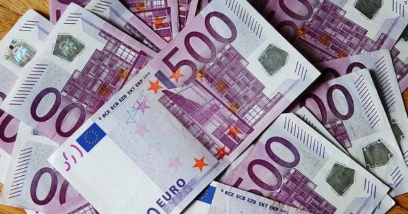 Moldova va primi un împrumut de 25 milioane de euro