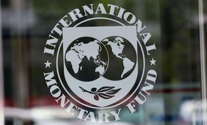 """Echipa de experți ai FMI și-a încheiat vizita în Moldova. """"Au inițiat discuții referitor la bugetul pentru anul 2020"""""""