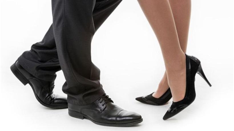 (Бес)полезные советы // Как найти настоящую любовь: пять бизнес-стратегий