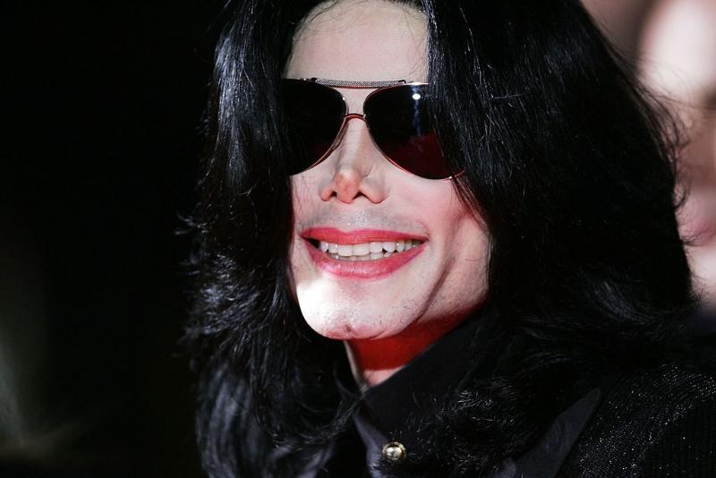 """Elton John: """"Michael Jackson era un bolnav mintal şi o persoană tulburată"""""""