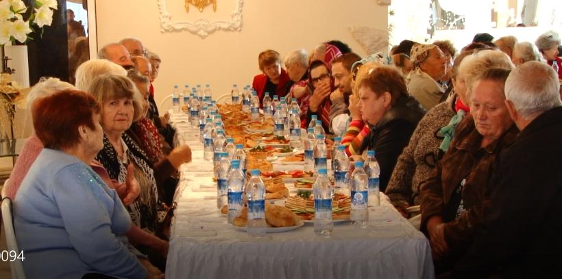 Голос за еду: как социалисты привлекают бельцкий электорат