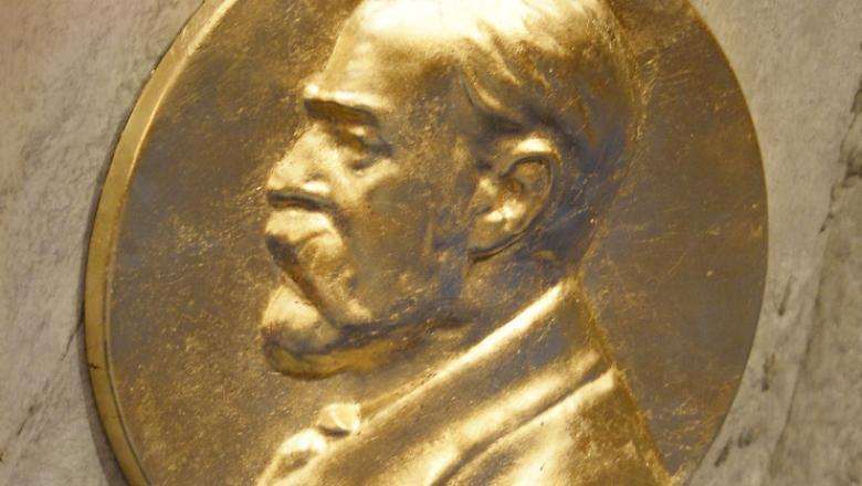 Premiul Nobel pentru Medicină 2019, acordat unui grup care a deschis calea pentru noi strategii de combatere a cancerului