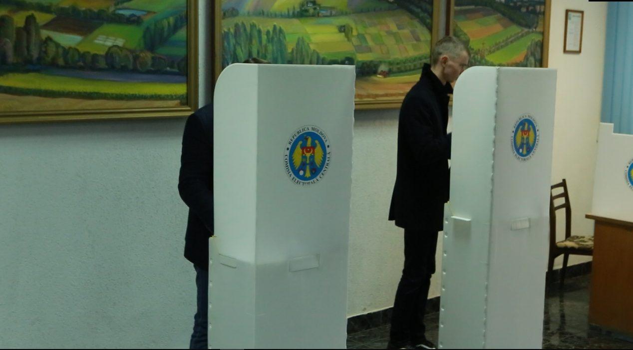 VIDEO| Pentru ce au votat alegătorii din Bălți și care sunt așteptările lor de la viitorul primar
