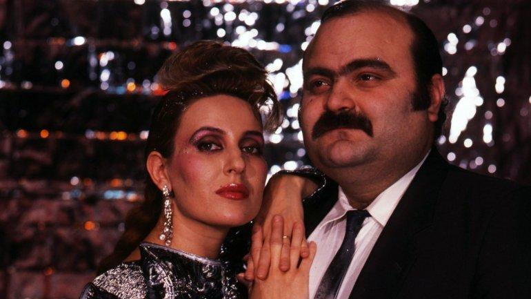 De 27 de ani fără Doina și Ion Aldea- Teodorovici. Regretații artiști vor fi comemorați azi la Chișinău