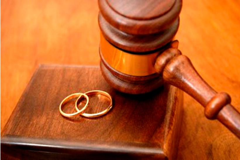 VIDEO   De la începutul acestui an, la Bălți au fost înregistrate aproape 350 de divorțuri. Psihologii recomandă terapia de cuplu