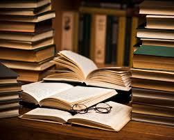 (Бес)полезные советы // Книги, обучающие становлению характера