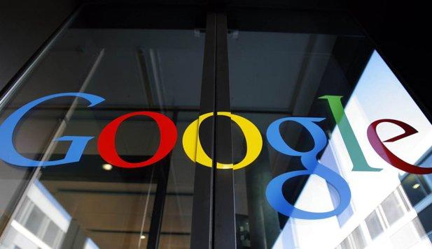 Cum pot fi rezolvate crash-urile noului update al Google Crome?