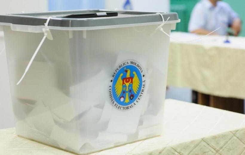 De ce tinerii din Soroca nu merg la Vot