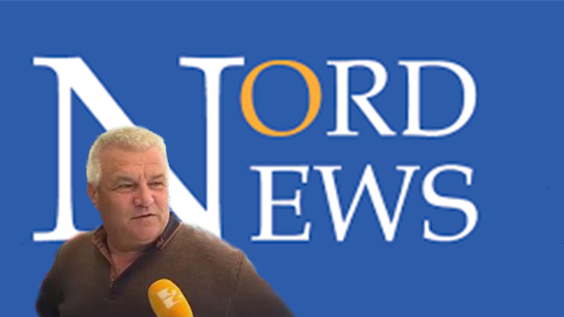 Jurnaliștii Nordnews, amenințați cu judecata. Un membru PN neagă cu vehemență că ar fi dat mită