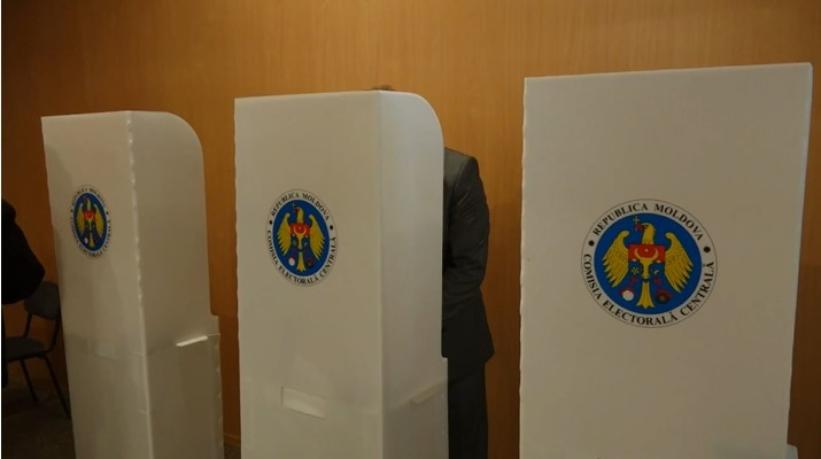 Cine sunt primari în localitățile de baștină ale lui Năstase, Ceban, Dodon și Sandu