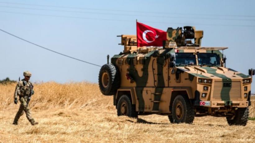 Cel puțin 15 morți în Siria. Atacurile armatei turce continuă să facă victime