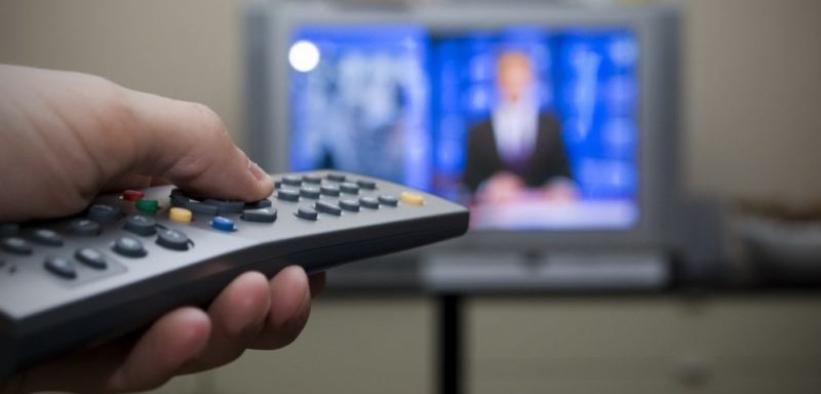 În prag de alegeri a crescut numărul posturilor TV care fac partizanat politic