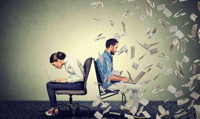 Названы самые высокооплачиваемые вакансии в Молдове