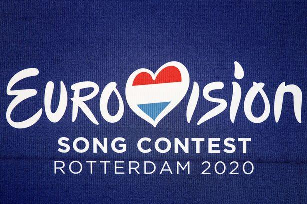 "Ungaria se retrage din concursul ""Eurovision"""