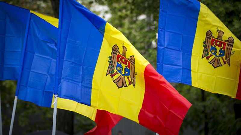 Молдова заняла 73-е место в Индексе гражданств мира