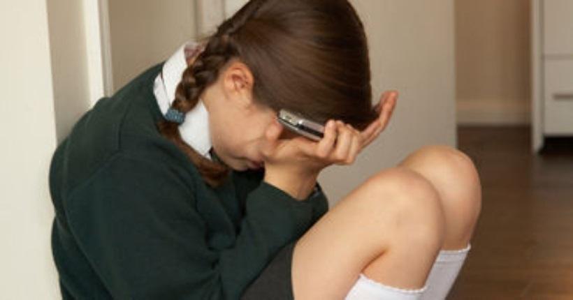В Подмосковье гражданин Молдовы совратил 13-летнюю гимназистку