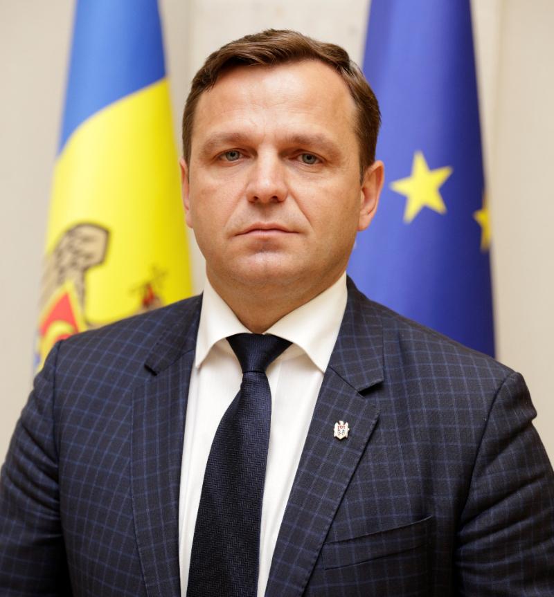 Andrei Năstase: astăzi se va decide dacă R. Moldova va deveni o țară de drept