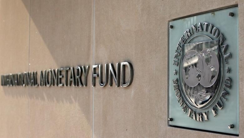 FMI, anunț îngrijorător. Avertizează Europa să se pregătească urgent pentru o criză economică