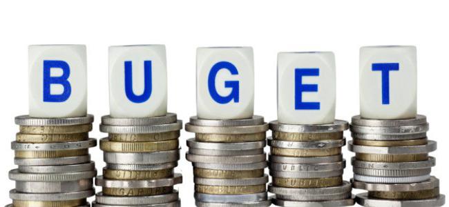 """Bugetul de stat pentru 2020, aprobat cu un deficit de peste 7 miliarde. Gavriliță: """"Decizii adoptate peste noapte, cu maximă iresponsabilitate"""""""