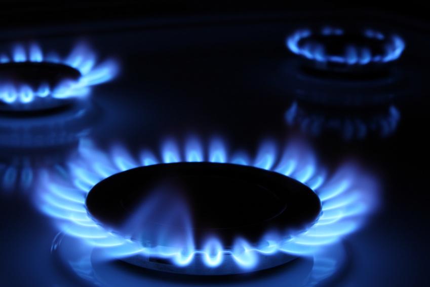 Более 4 700 потребителей отключены от природного газа из-за долгов