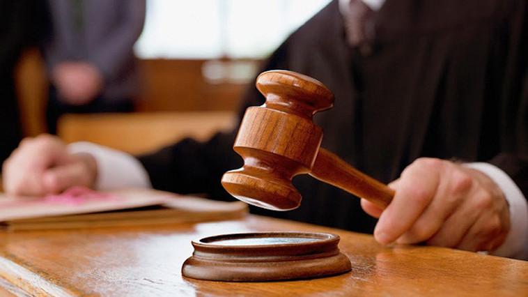 Un tânăr din Briceni a fost condamnat pentru ademenirea sexuală a unei fetițe