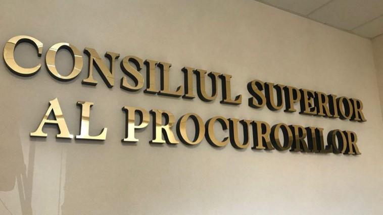 LIVE   Are loc proba interviului la CSP pentru funcția de procuror general