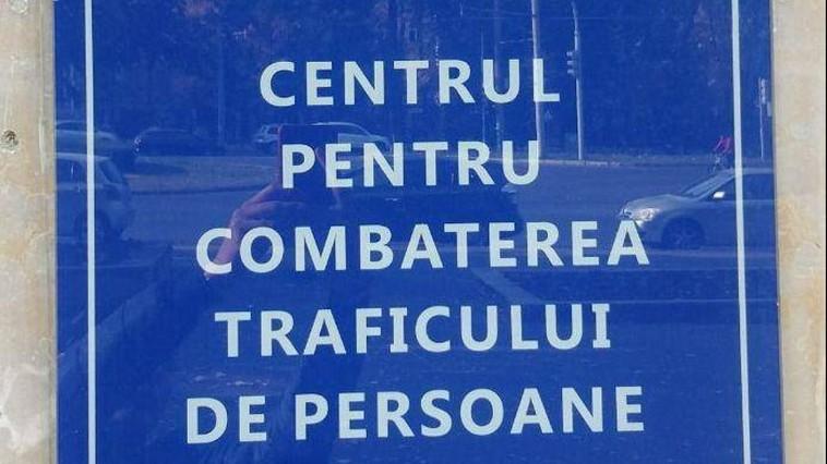 Anunțul Centrului pentru combaterea traficului de persoane cu privire la cazul moldovenilor reținuți în Olanda