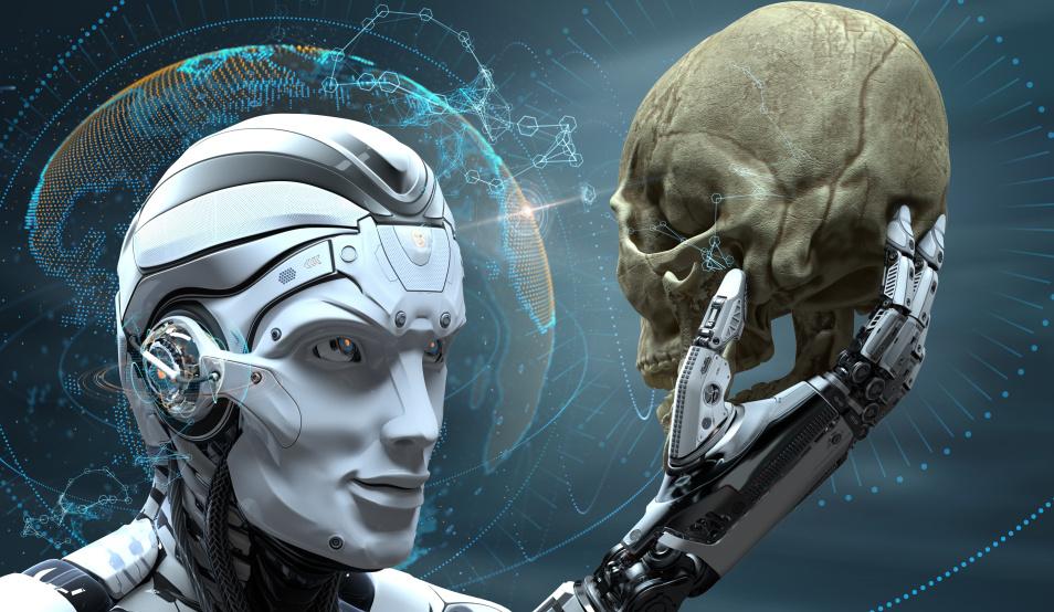 Un algoritm poate prezice când o persoană va muri, iar cei care l-au construit nu pot explica cum poate face asta